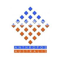 Anthropos Australis WA Pty Ltd