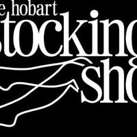 The Hobart Stocking Shop