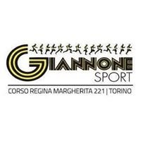 Giannonesport