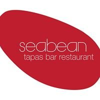 Seabean Tapas Bar Restaurant Port Douglas