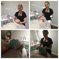 The Dermal Solution Skin Clinic