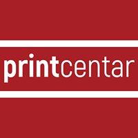 Print Centar