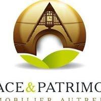 Espace et Patrimoine - Le Touquet