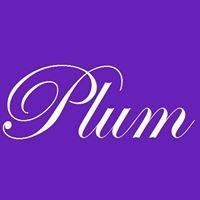 Plum Randwick