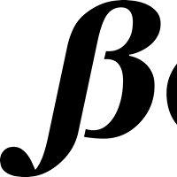 BEATIQ