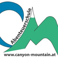 Canyon-Mountain.at