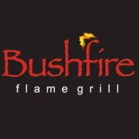 Bushfire Flame Grill Restaurant Cairns