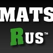 Mats R us