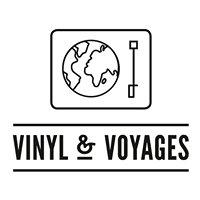 Vinyl & Voyages