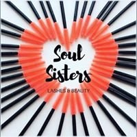 Soul Sisters Lashes & Beauty Yarrawonga