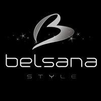 Belsana Style