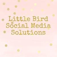 Little Bird Social Media Solutions