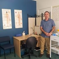 Matthew Pajo Acupuncture and Traditional Chinese Medicine