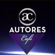 Autores Café