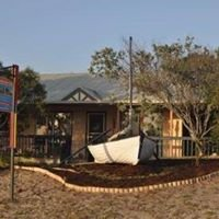 Pet Friendly Holiday Accommodation - Golden Beach Vic