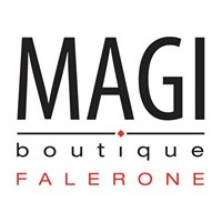Magi Boutique