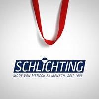 Modehaus Schlichting