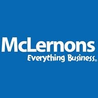 McLernons Everything Business