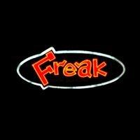 フリーク 大垣(freak Ogaki)