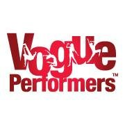 Vogue Performers