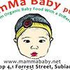 MamMa Baby