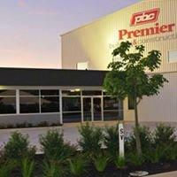 Premier Building & Construction