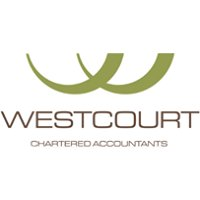 Westcourt Family Business Accountants