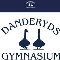 Danderyds Gymnasium