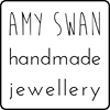 Amy Swan Handmade Jewellery