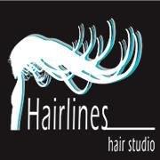 Hairlines Hair Studio