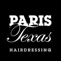 Paris Texas Hairdressing and Hair Extensions