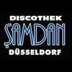 Discothek Samdan