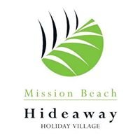 Mission Beach Hideaway Holiday Village