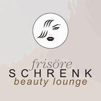 Schrenk Frisöre & Beauty Lounge