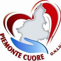 Piemonte CUORE ONLUS