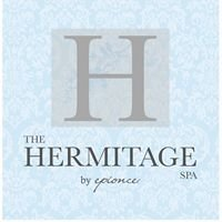 The Hermitage Spa - by epionce