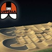 SMK Uppsala BMX