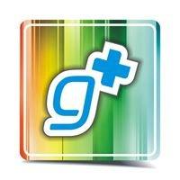 Grafika Plus - grafički & print studio