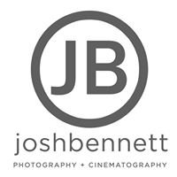 Josh Bennett Photography