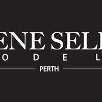 Dene Selby: Model School, Agency & Image Maker
