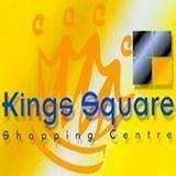 Kings Square