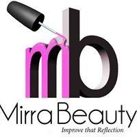 Mirra Beauty