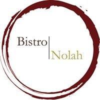 Bistro Nolah 3669 Boul. St Jean DDO