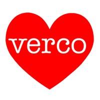 Vercorin news