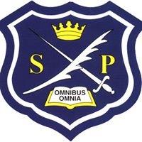 St Paul's School for Girls