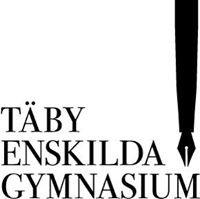 Täby Enskilda Gymnasium