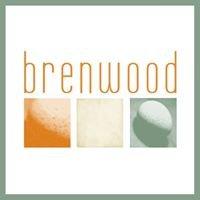 Brenwood Skin Renewal Centre