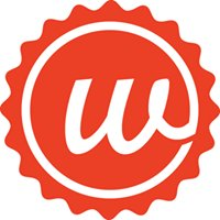 Webmistress web design