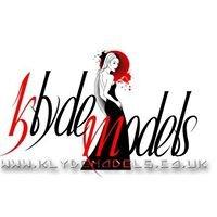 Klyde Models