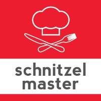 Schnitzel Master